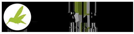 Peter Lerink - Octrooien en patenten